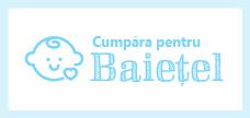 cadouri-baietel-228x108.jpg